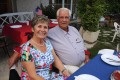 July 2015 4th July Party